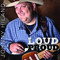 Loud and Proud - CD