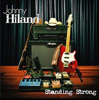 StandingStrong johnny hiland official site merchandise johnny hiland wiring harness at reclaimingppi.co